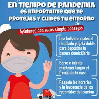 https://www.facebook.com/Municipalidad.Antofagasta