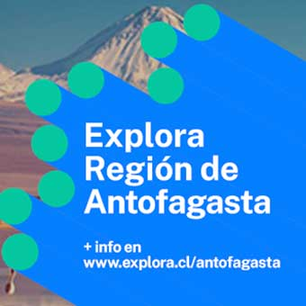 https://www.explora.cl/antofagasta/